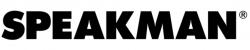top 4 shower head brands image - Speakman