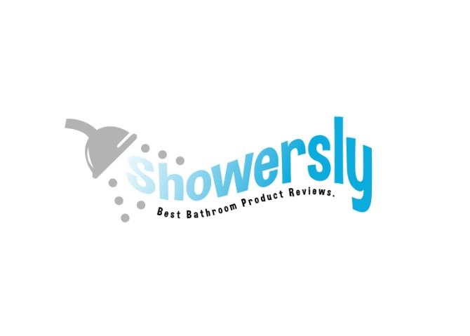 more bathroom & shower reviews