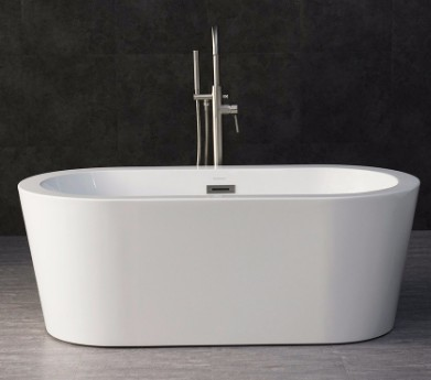 Woodbridge B-0012 WITH Faucet II