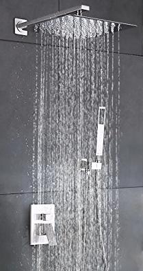 Esnbia System