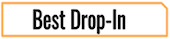 top-rated drop-in whirlpool bathtub