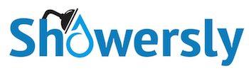 Showersly logo