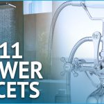 top 11 shower faucets