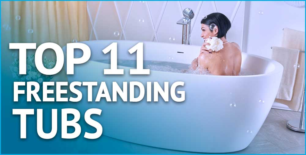 Top11-Freestanding-Tubs-Cover
