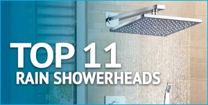 Top11-RAinshowerheads-Cover