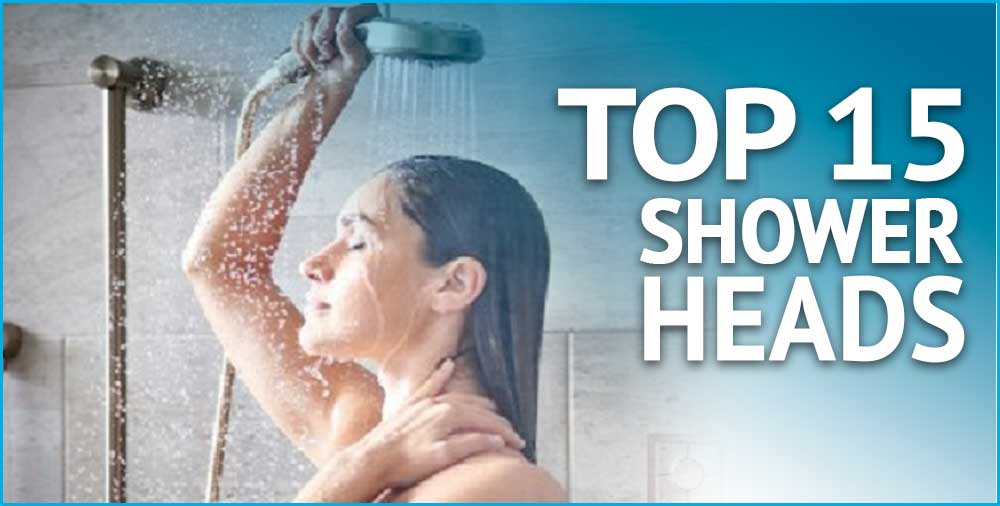 Top15-Showerheads-Cover